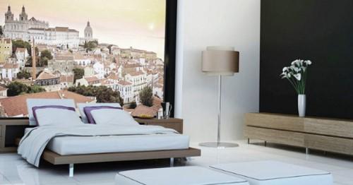 Curso de Decoração e Design de Interiores Lisboa Manhãs