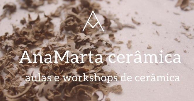 Workshop de iniciação à cerâmica de 6 horas   Ceramics workshop for beginners