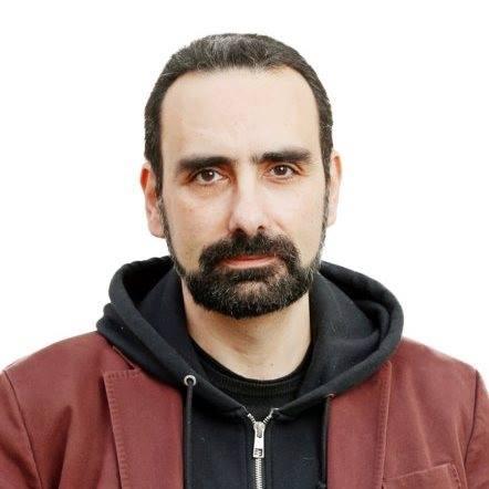 Diálogo com Pedro Galvão
