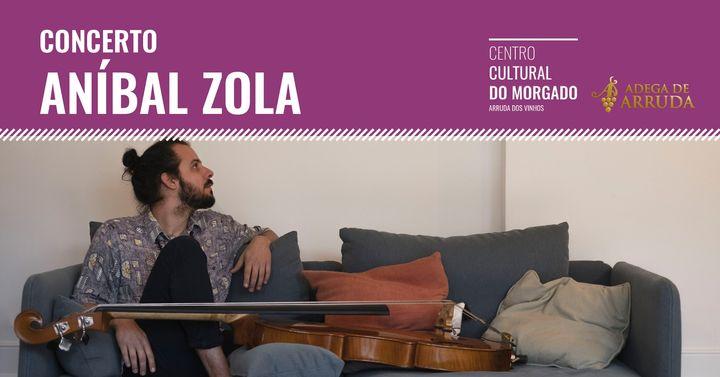 Aníbal Zola
