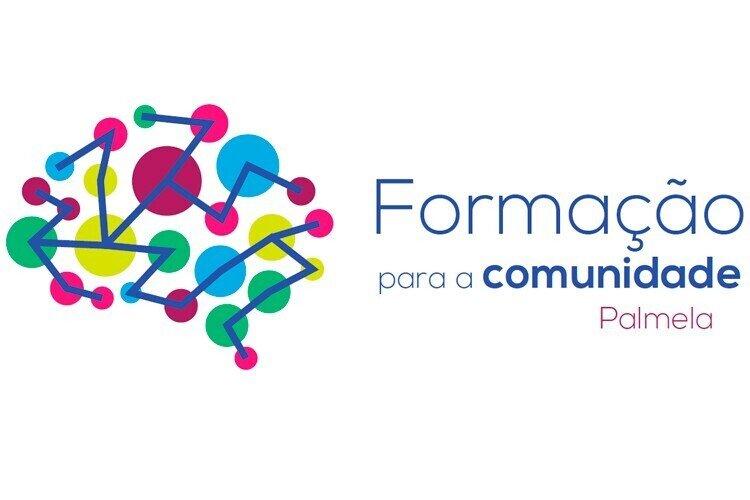 FORMAÇÃO PARA A COMUNIDADE