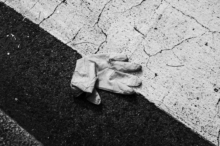 Novo horário: Para o Fim do Tempo - Solistas da Metropolitana