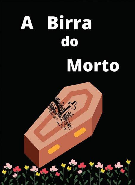 A BIRRA DO MORTO