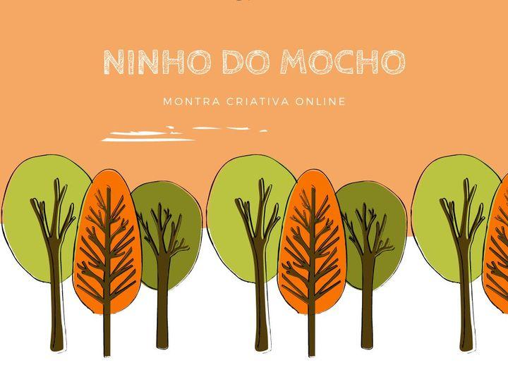 NINHO DO MOCHO