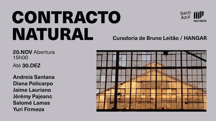Contracto Natural