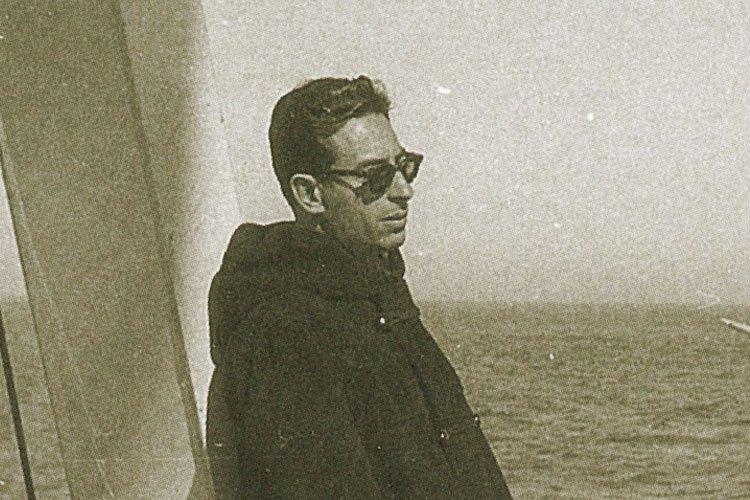 Bernardo Santareno: O Médico Escritor