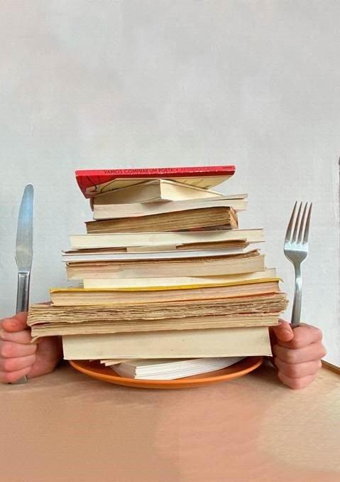 Plano Comensal de Leitura