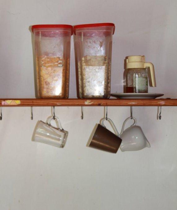 Modos de Comer - Jorge Gonçalves - Relocalização alimentar e cooperativismo -