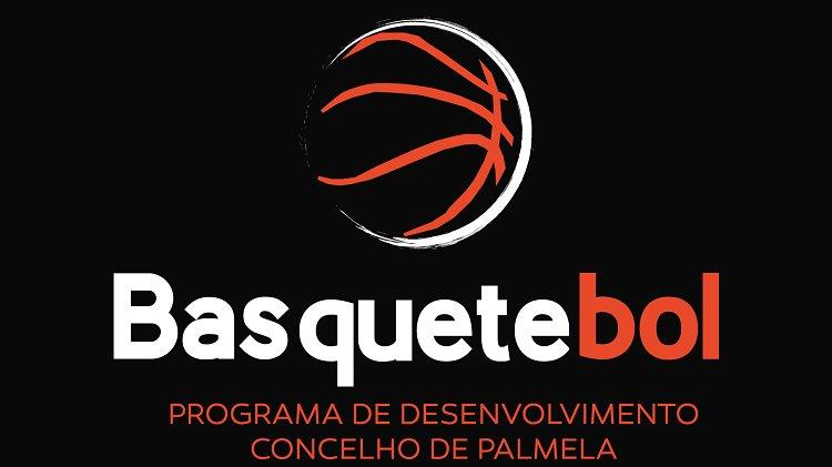 25 ANOS DO PROGRAMA DE BASQUETEBOL - VÍDEO ...