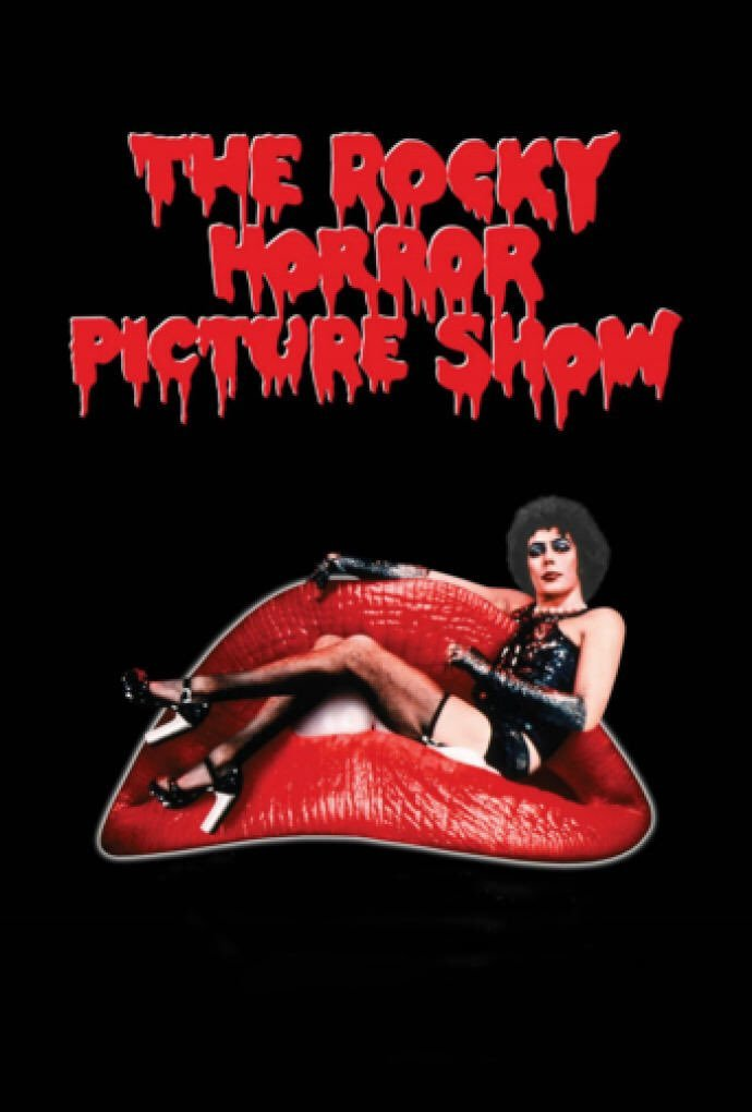 Filmoteca | 'The Rocky Horror Picture Show'