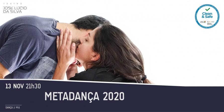 Metadança 2020