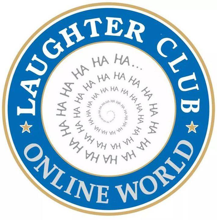 Clube de Yoga do Riso - Online