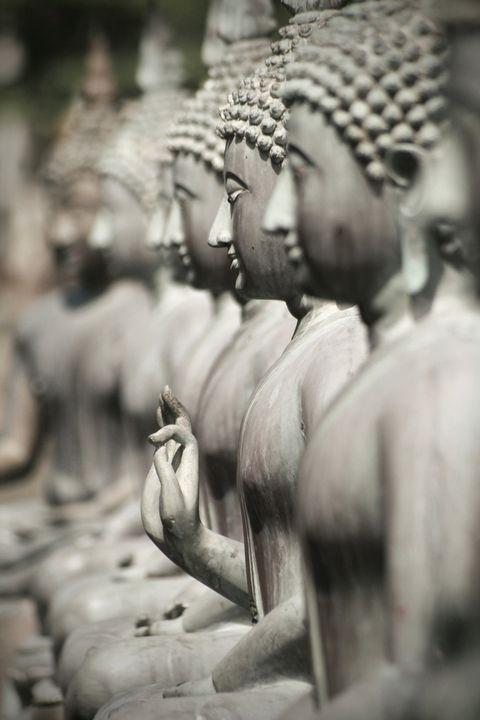 Prática de meditação online | quintas-feiras às 7h30