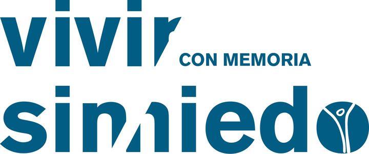 Exposición 'Vivir Con Memoria Vivir Sin Miedo'