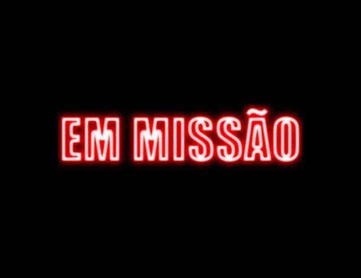 EM MISSÃO #10