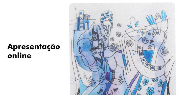 Apresentação dos vencedores do Prémio Branquinho da Fonseca (10ª edição)