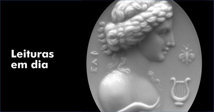 Antiguidade Revisitada: Colecionadores do séc XVIII à descoberta da arte das gemas