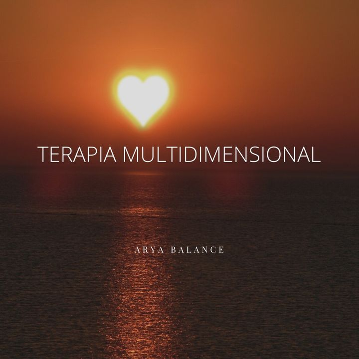 Práticas de Terapia Multidimensional