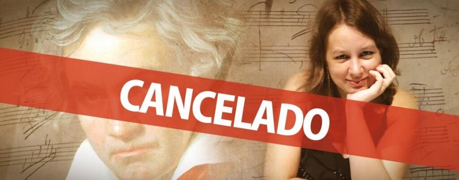 250 Anos de Beethoven // United Visionary Arts ...