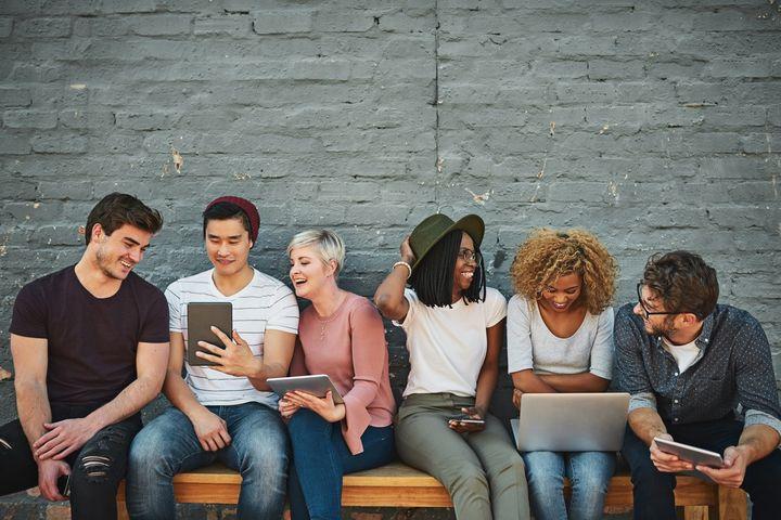 Viver e Estudar na Alemanha - Comunicação Intercultural