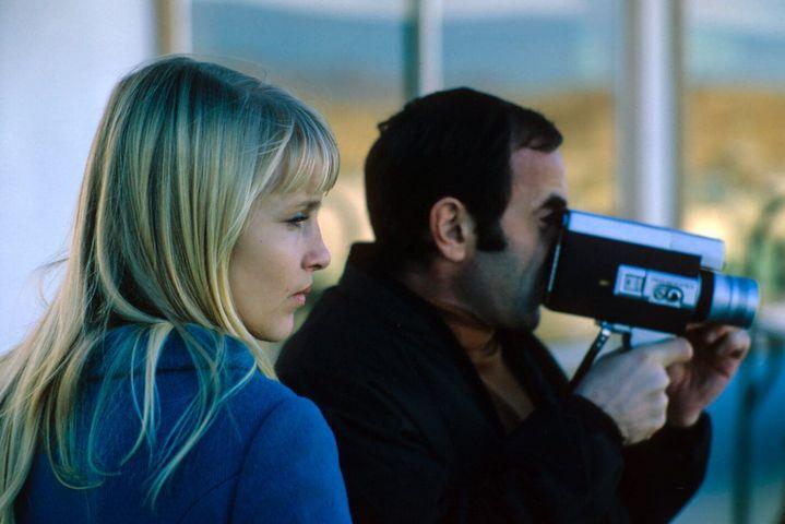 Cinema | AZNAVOUR POR CHARLES, um filme de Marc di Domenico e Charles Aznavour