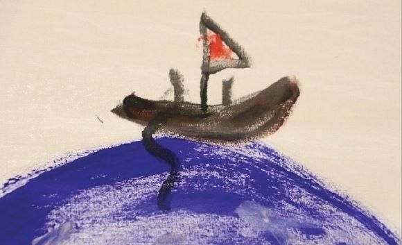 Animação Sociocultural 'Fazer-se ao Mar, fazer-se Amar'