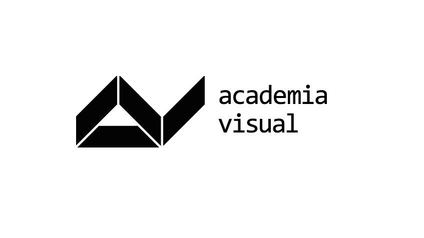 Academia visual 2020/2021 [ESGOTADO]