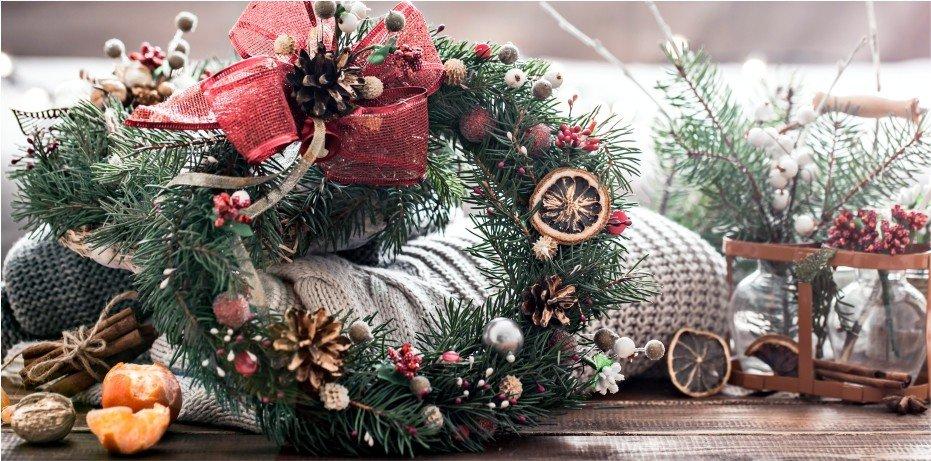 Tertúlia 'Vamos falar de Decorações de Natal'