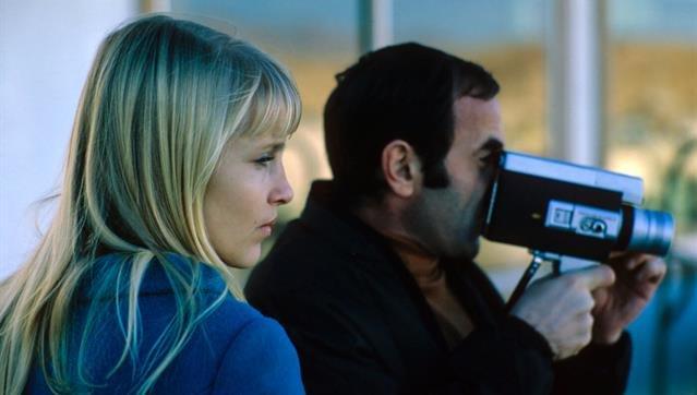 AZNAVOUR POR CHARLES, um filme de Marc di Domenico e Charles Aznavour
