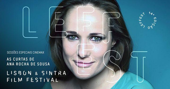 Sessão Cinemax: As Curtas de Ana Rocha de Sousa | LEFFEST'20