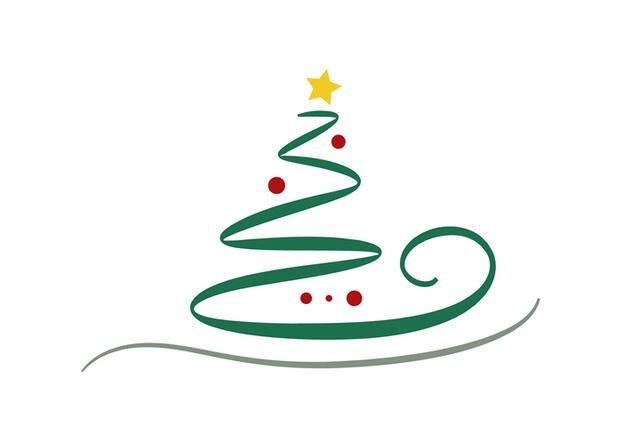 O Natal em Azulejo