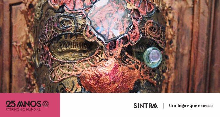 Casa Mantero recebe exposição de Ildebranda Martins