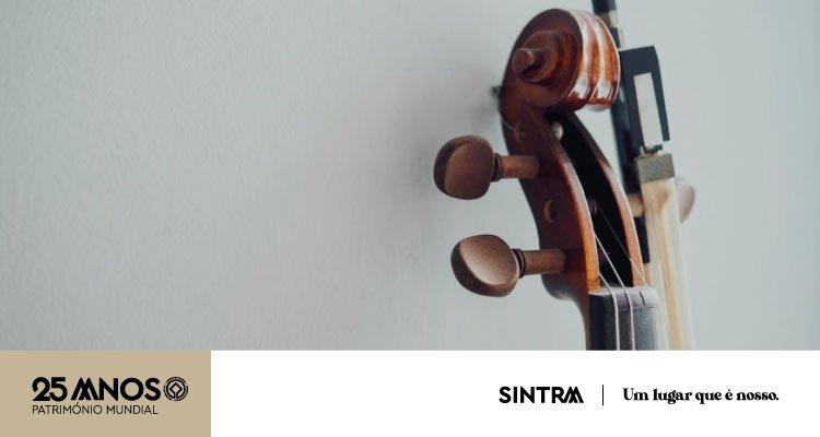 Recital inspirado em Camilo Castelo Branco no MU.SA