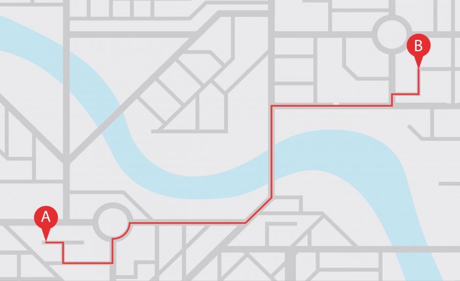 Mobilidade no Grande Porto: respostas conjuntas para um problema de todos
