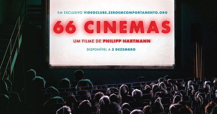 66 CINEMAS