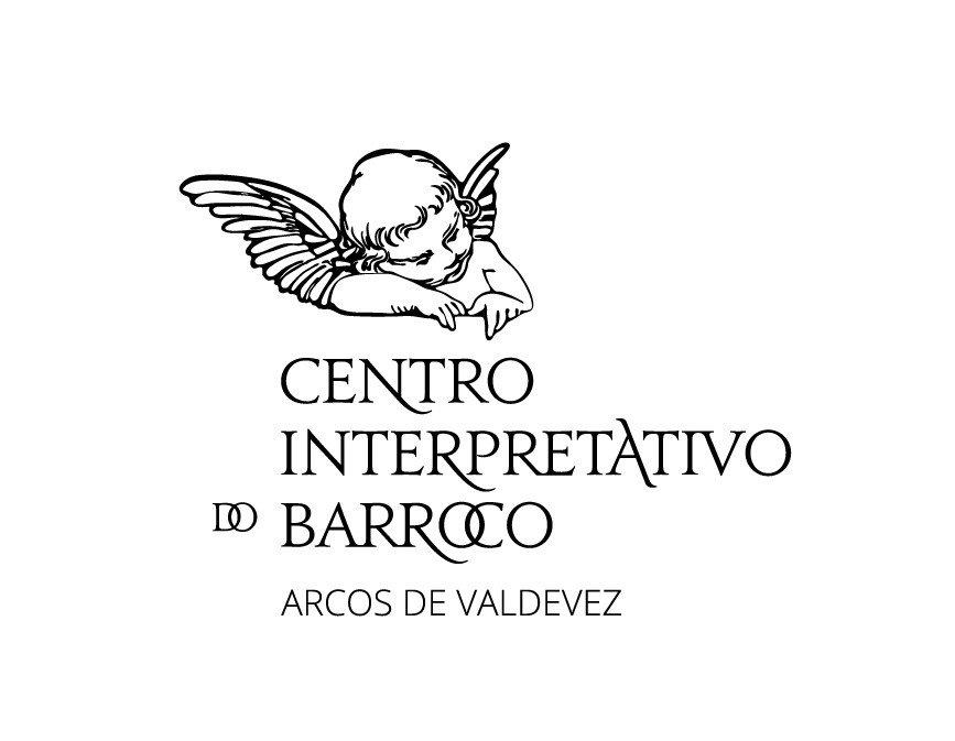 COMEMORAÇÕES DO 2º ANIVERSÁRIO DO CENTRO ...