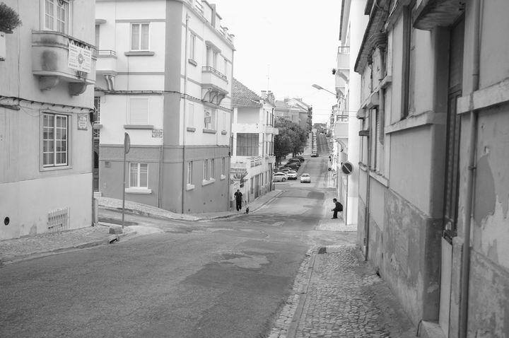 SINGULAR | Workshop Dramaturgia de Ricardo B. Marques