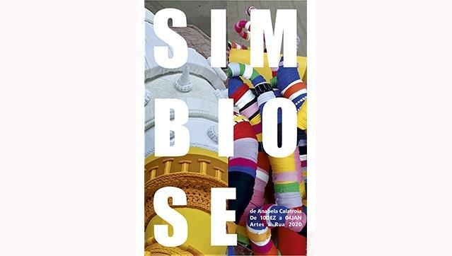 A propósito de SIMBIOSE (S)