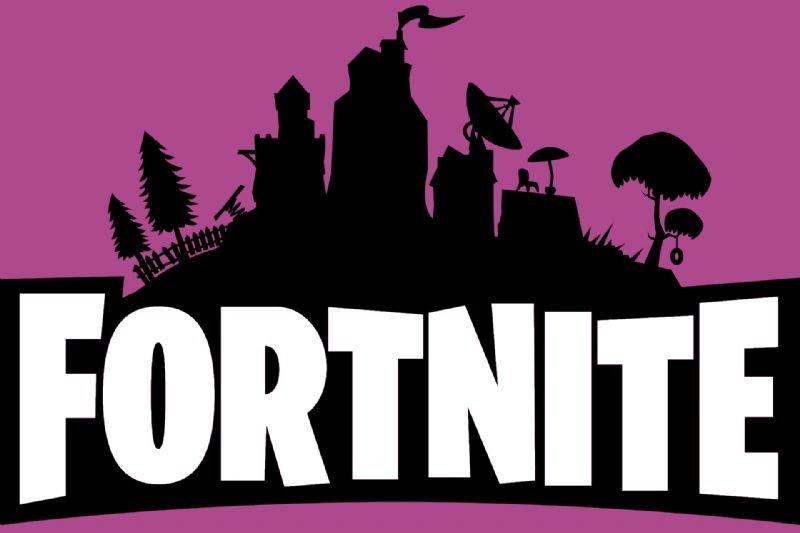 Torneo Online de Fortinate en Coria