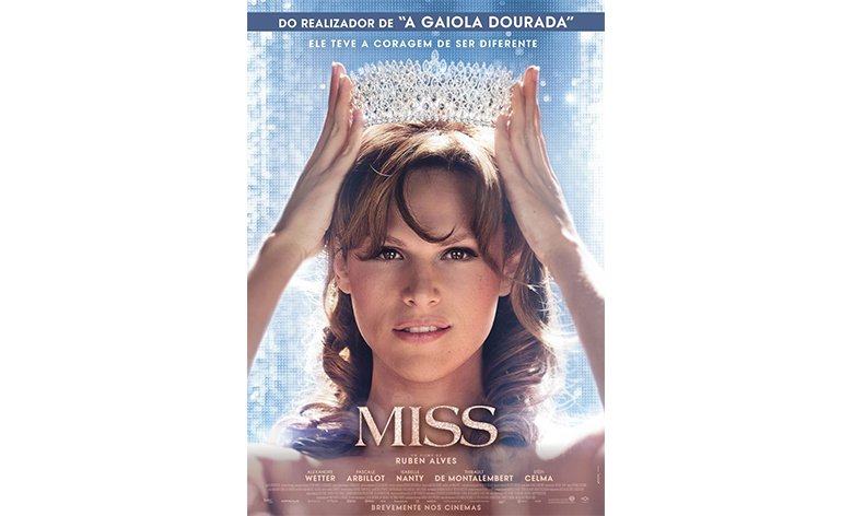 Miss :: Cinema
