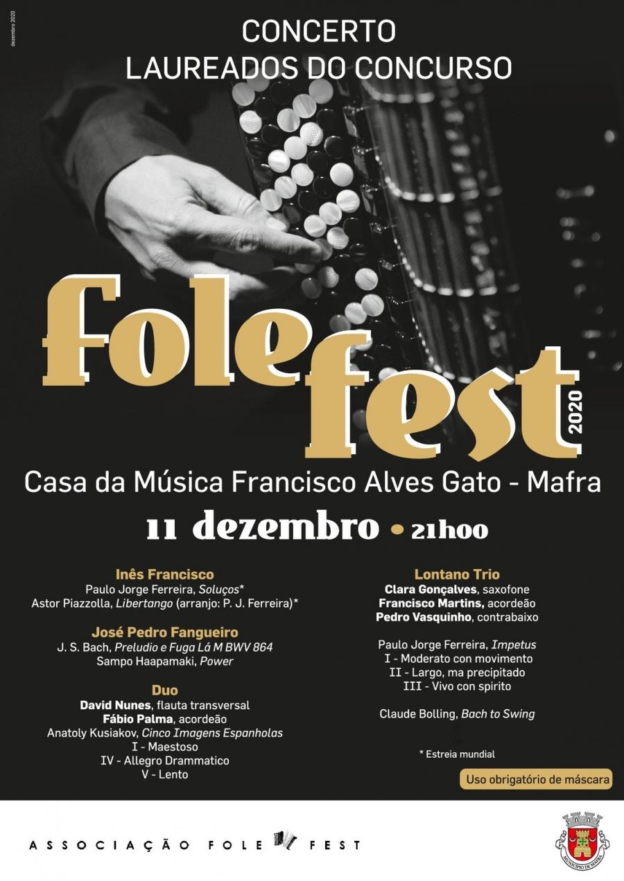 Fole Fest