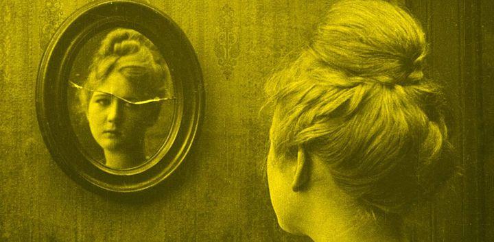 SHOES, de Lois Weber | com acompanhamento ao piano por Daniel Schevtz