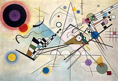 Claves para descubrir el arte contemporáneo