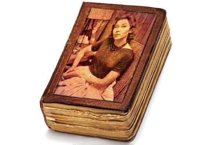 Clarisse Lispector: Centenário do Seu ...