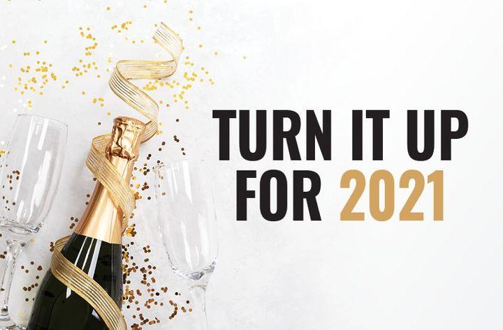 Jantar Fim de Ano 2020