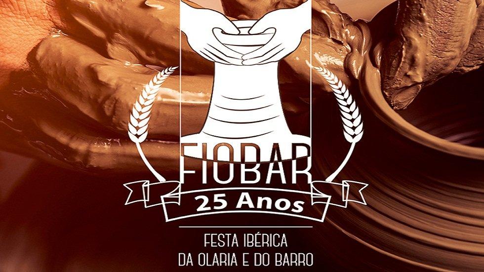 """Exposición """"FIOBAR-25 AÑOS"""""""