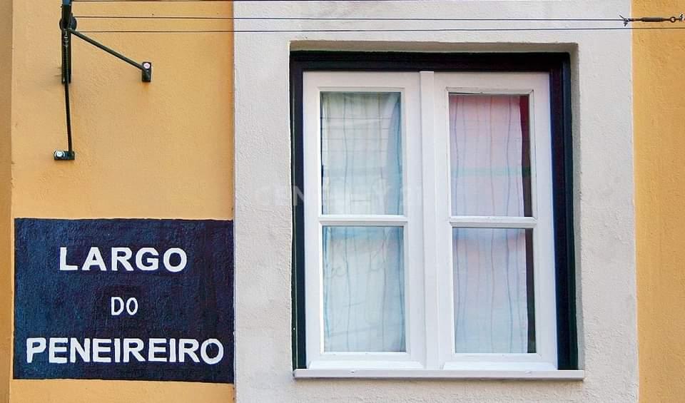 4TRILHOS - À DESCOBERTA DA TOPONÍMIA DE LISBOA (FARINHAS & FORNOS)#ESGOTADO