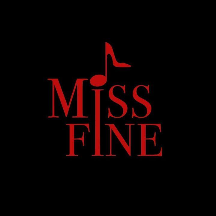 MISS FINE // €6