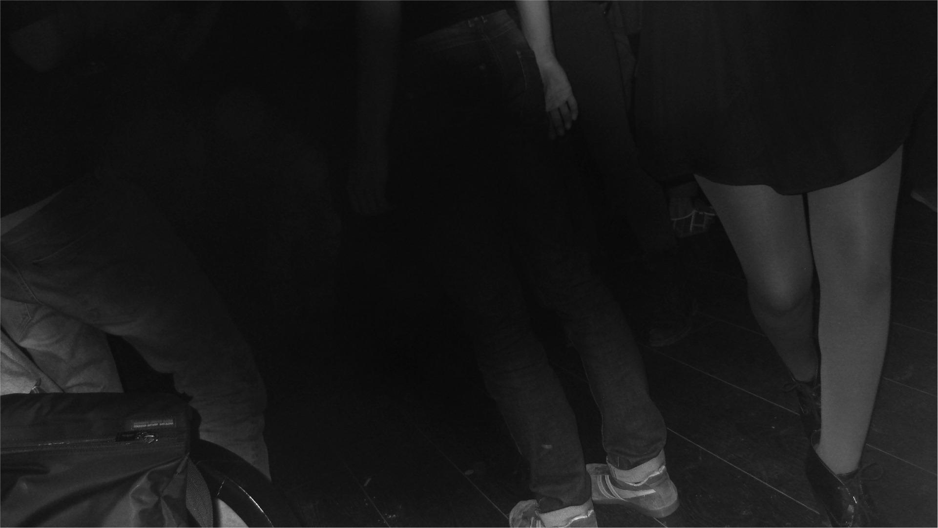 Escala, Sofia Dias & Vítor Roriz [Novas Datas]
