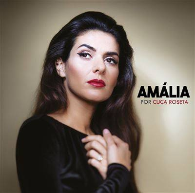 [ADIADO] Cuca Roseta canta Amália - convidado Amabélio Pereira